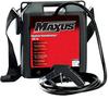Maxus 30 LB Siphon Feed Sandblaster w/ Plastic Hopper -- Model MXS11002