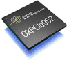 PCI Express Bridge IC -- 08P1487