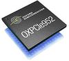 PCI Express Bridge IC -- 08P1487