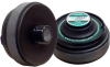 Pyle PDS-521 Screw-On Tweeter Driver With 30 ounce Magnet - -- PDS-521