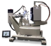 Compact Microfocus Sealed-Tube X-Ray Crystallography System -- Compact HomeLab - Image