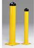 EAGLE Safety Bollards -- 4206400