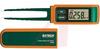 SMD Resistor/Capacitor Tweezer Meter -- 70117374