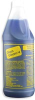 Glass Gleam 4 Super Concentrated Glass Cleaner - 32 ounce Bottle -- GG-854012