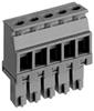 Pluggable Terminal Blocks -- 42761