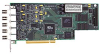 12-Bit, Ultra High-Speed Multifunction Board -- PCI-DAS4020/12