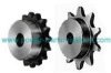 Double Pitch Sprockets No.2040/No.2042