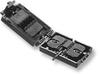 Universal SOIC ZIF Test Socket – Series 547 - Image