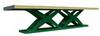 LST Series Tandem Lift Tables -- LST8-48