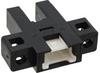 Optical Sensors - Photointerrupters - Slot Type - Transistor Output -- 1110-1359-ND -Image