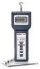 Digital Force Gauge -- 9MZ93