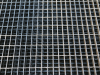 Heavy Duty Welded Bar Grating - Image