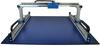 Single Rail Positioning Stage H-Gantry - Image