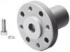 Pneumatic Cylinder & Actuator Mounting Equipment -- 1366566