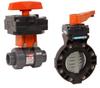Hayward LHB Series Manual Limit Switch -- 20746