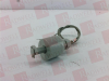 SRC DEVICES LSV-4-01-B ( LIQUID LEVEL SWITCH BODY MATERIAL PVDFMIN QTY 50 ) -Image
