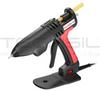 tec™ 820 12mm Adjustable Temp Glue Gun 230v -- PAGG20177 -Image