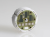 Ceramic Pressure Sensor -- ME501/505