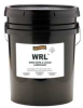Chain and Wire Lubricant,1 Gal -- 34010