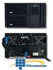 Tripp Lite SmartPro 5000 Slim Rack Mount Intelligent.. -- SMART5000RT3U