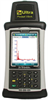 Model 9040 Ultra Vibration Analyzer