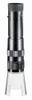 Close Focus Microscope/Telescope; 20x/6x, 13.0 mm FOV, 10 Degree -- GO-03096-00