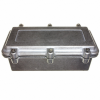 Boxes -- 377-1592-ND