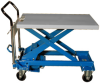 Dandy Lift - Portable Lifts -- A-800