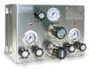 Changeover System -- NA-4 Series - Image