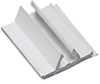 Cable Supports and Fasteners -- 298-11985-ND - Image