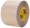 3M VHB F9469PC Adhesive Transfer Tape 18 in x 60 yd Roll -- F9469PC 18IN X 60YDS -Image