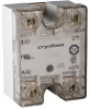 Solid State Relays -- 84137111H-ND