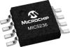 Linear Regulators -- MIC5236