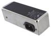 EMI Filters & Accessories -- 7828164.0