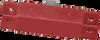 Magnetic field sensor -- 40FY28-33 -- View Larger Image