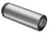 Standard Round Alloy Steel Pull Dowels