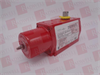 REMOTE CONTROL TECHNOLOGY RCI210-SR080 ( ACTUATOR 10BAR 150PSI 1.0MPA ) -Image