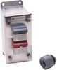 30mm Push Button Station 800H PB -- 800H-2HA4T -Image