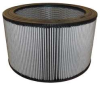 Filter Cartridge,Polyester,5 Microns -- 32-13