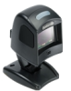 Datalogic Magellan 1100i -- S6980171