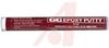 GC EPOXY PUTTY -- 70159834