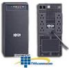 Tripp Lite Smart 700 Intelligent Line-Interactive USB UPS.. -- SMART700USB