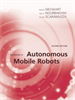 Introduction to Autonomous Mobile Robots -- 9780262295321