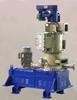 Drymeister Flash Dryer -- DMR-1 - Image