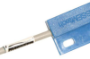 Magnetic / Reed Proximity Switch -- PSA 240/30
