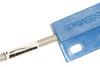 Proximity Magnets Switches -- PSA 240/30