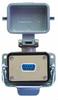 Remote Access Ports -- 6-9XP