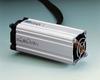 Fan Heaters -- Cirrus 40 - Image