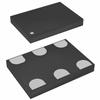 Oscillators -- 1473-27599-2-ND