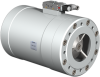 2/2 Way Externally Controlled Valve -- FCF 125